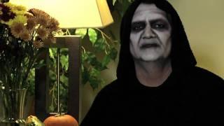 Ask Grim #2