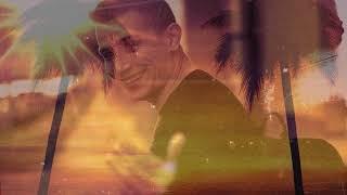 NЮ   Рассвет, 2019 (премьера трека)