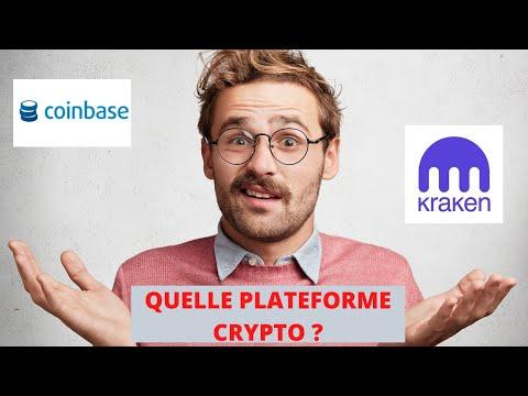 Bitcoin pranešimas
