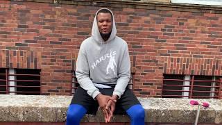 Film do artykułu: Kolejny koszykarz Kinga...