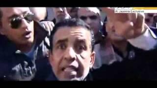 تحميل اغاني 25 يناير - جمعه الخلاص يامصصصر MP3