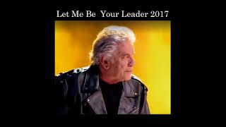 Dan McCafferty - Stas Mikhailov - Let Me Be Your Leader (Live in Moscow 2017 )