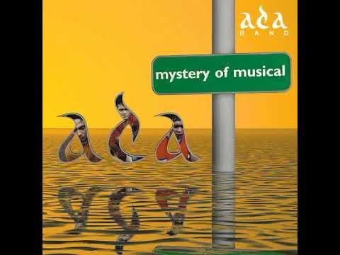 ADA Band   Misteri