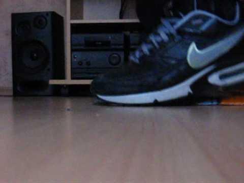 Nike Air Max Classic BW