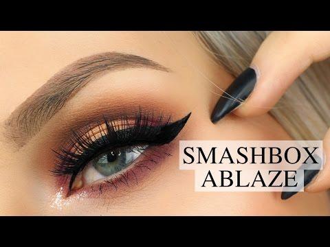 Gloss Angeles Lip Gloss by Smashbox #6