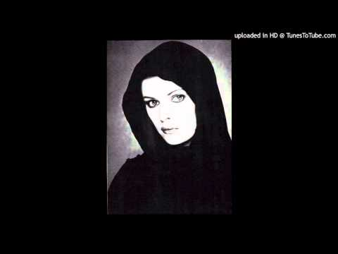 Sheena Easton - I Don't Need Your Word