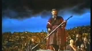 Ethiopian Gospel Song Instrumental Music Tenagere Neber Wmv   YouTube