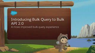 Introducing Query for Bulk v2