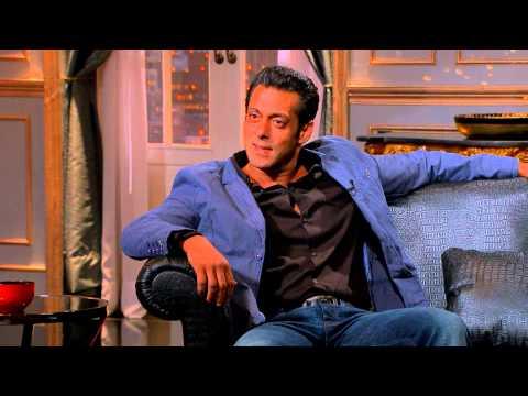 Salman Khan Rapid Fire Round  downoad full Hd Video