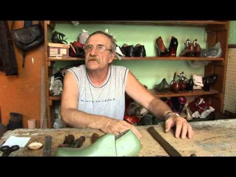 Kup koślawego pro Ufa