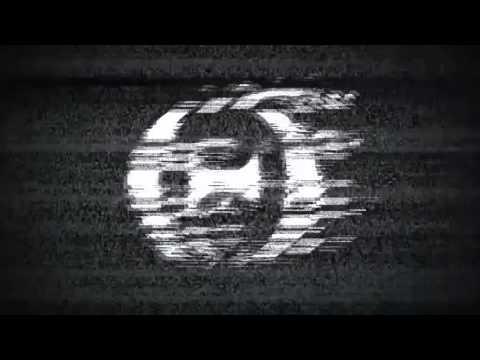 Californium - Trailer - english thumbnail