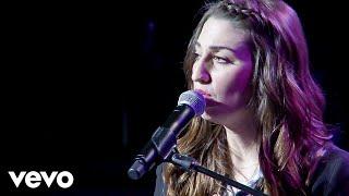 Sara Bareilles - Gravity (VEVO Presents)
