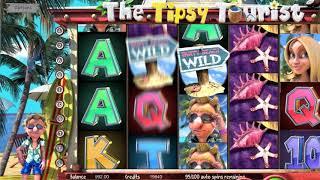 Игровой автомат Joker Millions играть бесплатно | Статистика слота и частота бонусов