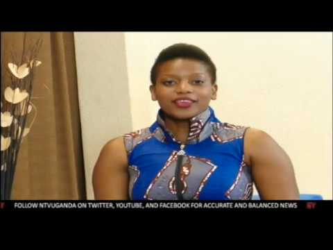 PWJK: How can we make gender equality a reality in Uganda?