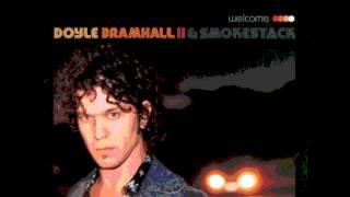 Doyle Bramhall II - Blame