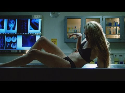 I Want You - Chris Lake  (Video)