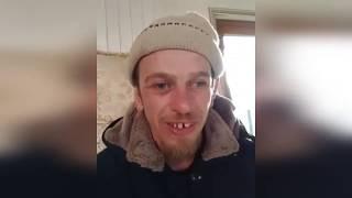 ЧЕЧЕНСКИЕ ПРИКОЛЫ ЦХЬА 8 МАРТ ДАЦ 2018
