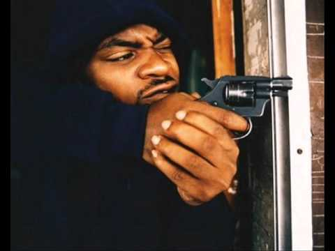 Obie Trice - Dope Jobs Homeless Original Full version