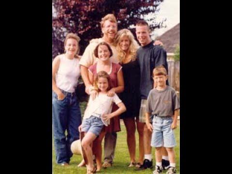 PASTOR JON COURSON'S DAUGHTER, JESSICA COURSON'S MEMORIAL SERVICE