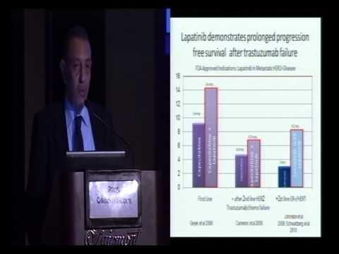 Prof.Osman Mansour