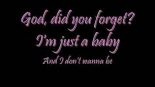 Forever Seventeen