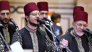 Bahibbak (Yaa Jaddal Hasanain)_Firqatur Ridwan