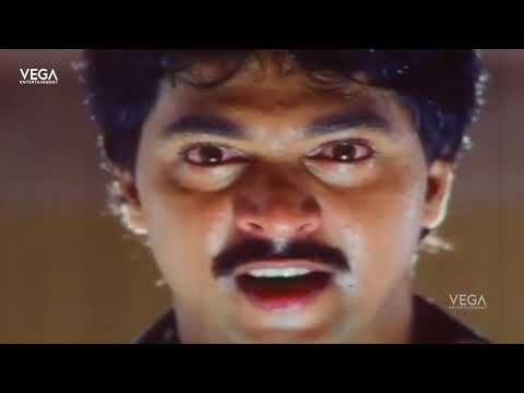 College Roja Tamil Movie Part 8 | Vega Tamil Movie