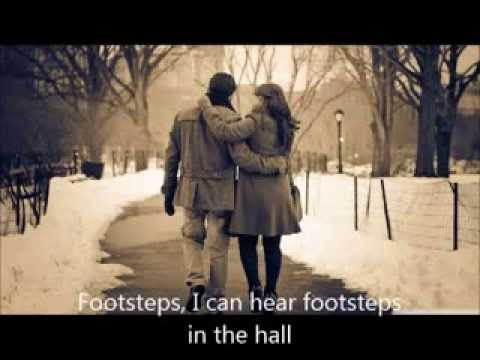 Simple Minds - I Wish You Were Here Lyrics