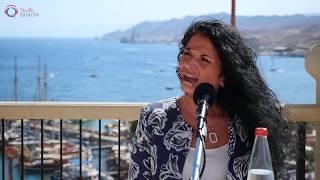 Emission Spécial Eilat: Des unités locatives a Eilat