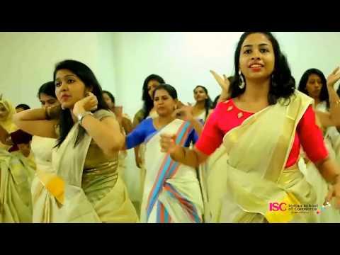 Download Jimikki Kammal Super Dance Performed | HD Mp4 3GP Video and MP3