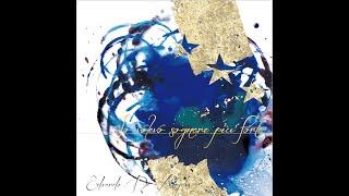 Edoardo De Angelis – Riflessioni sulla canzone d'autore – Gennaio 2021