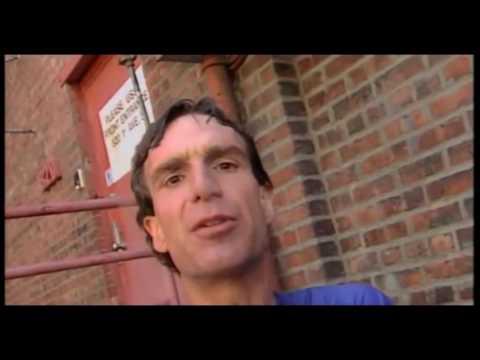 Bill Nye the Science Guy S01E04 Skin