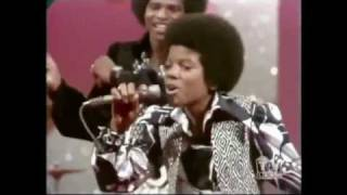 Jackson 5- I Want You Back, ABC,The Love You Save