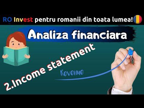 Site- uri cu venituri reale pe Internet fără investiții