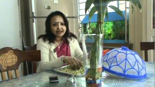 Meera Saxena Act Work 2.MPG