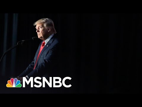 usa today breaks with tradition rejects donald trump msnbc