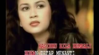 Download lagu Vivi Sumanti Bila Kembali Mp3