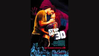 Step Up 3D - Robot Rock (Madd Chadd Dance)