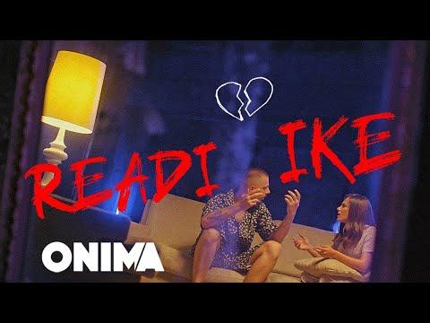 Readi - Ike