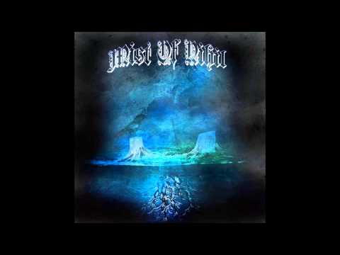 Mist Of Nihil-Days Of Wrath