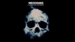 Banda 100 Dogmas disponibiliza nova música