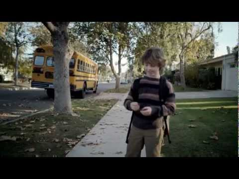 McDonald's, and Ronald McDonald House Commercial (2013) (Television Commercial)