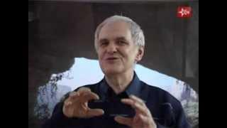 Чарльз Дарвин и эволюционная теория (2 часть)