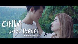 Download lagu Irma Darmawangsa Cinta Dalam Benci Ft Irfan Sebaztian Mp3