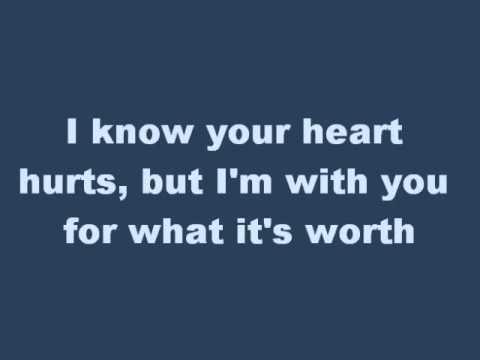 Música Heart Hurts