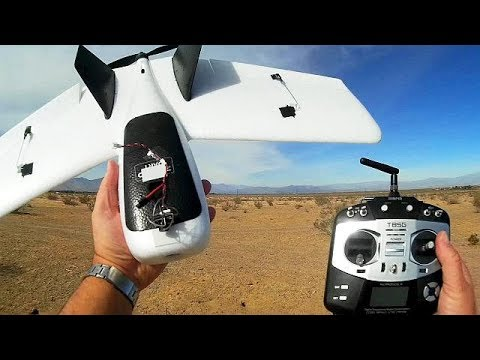 zohd-dart-fpv-gyro-stabilized-pnp-airplane-flight-test-review