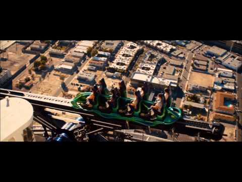 Last Vegas [2013] - TV Spot #2