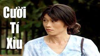 Cười Tí Xỉu với Hài Hoài Linh, Việt Hương - Hài Hoài Linh Hay Nhất Không Xem Tiếc Cả Đời