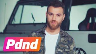 Yusuf Aydın - Dargınlarda (Official Video)