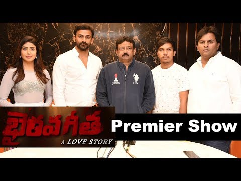 bhairava-geetha-team-at-premier-show